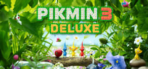 Pikmin™ 3 Deluxe