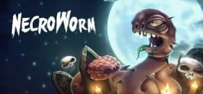 NecroWorm