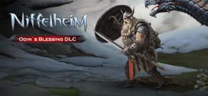 Niffelheim Odin`s Blessing DLC