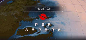 The Art of Per Aspera