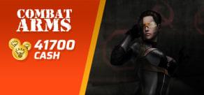 Combat Arms - 41,700 Cash