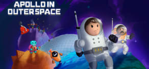 Apollo in Outer Space