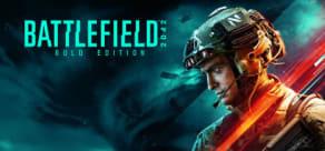 Battlefield™ 2042 Gold Edition