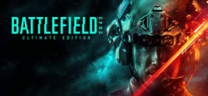 Battlefield™ 2042 Ultimate Edition