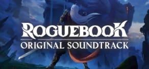 Roguebook - Original Soundtrack