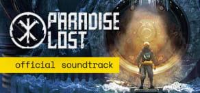 Paradise Lost Soundtrack