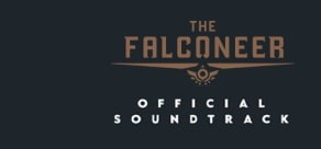 The Falconeer - Official Soundtrack