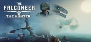 The Falconeer - The Hunter