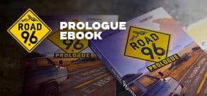 Road 96 - Prologue eBook
