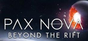 Pax Nova: Beyond the Rift