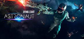 Dying Light - Astronaut Bundle
