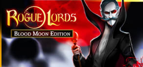 Rogue Lords - Blood Moon Edition