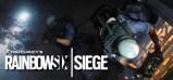 Tom Clancy's Rainbow Six - SIEGE: Buck Ghost Recon Wildlands Set