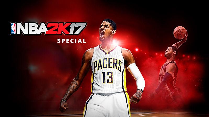 NBA Mid-Week