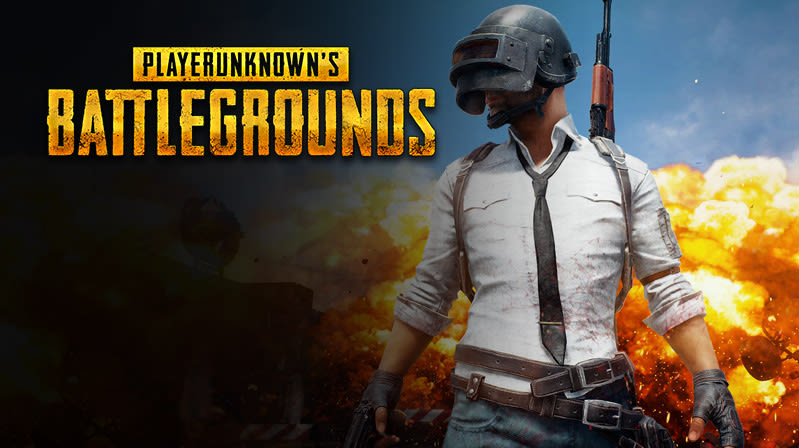 Playerunknown S Battlegrounds 8 Best Loot Hunting: Your Digital Games Store