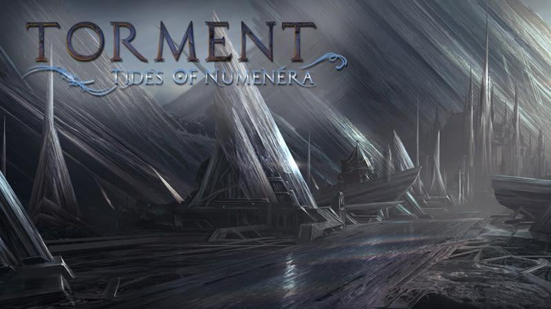 Nuuvem - Your digital games store
