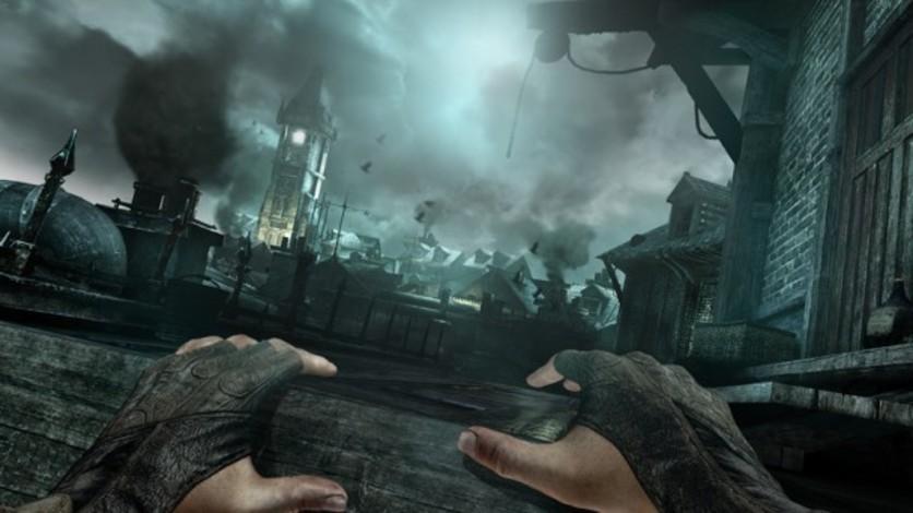 Screenshot 14 - THIEF: Master Thief Edition