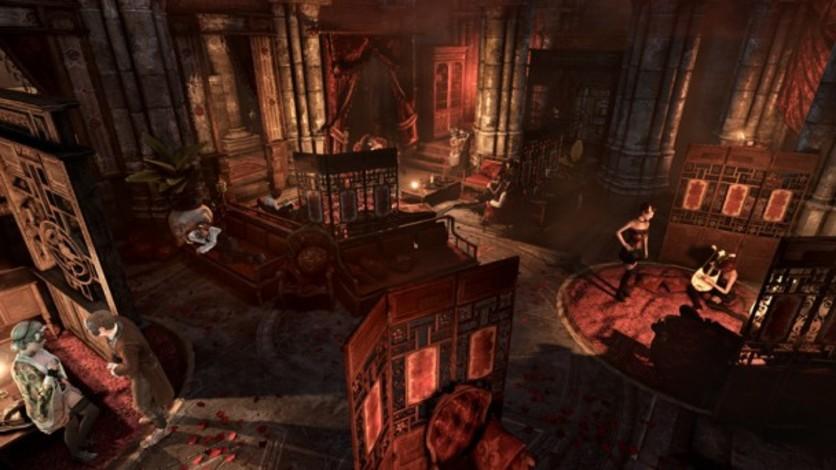 Screenshot 21 - THIEF: Master Thief Edition