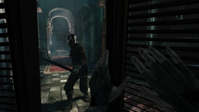 Screenshot 7 - THIEF: Master Thief Edition
