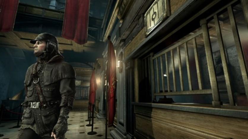 Screenshot 13 - THIEF: Master Thief Edition