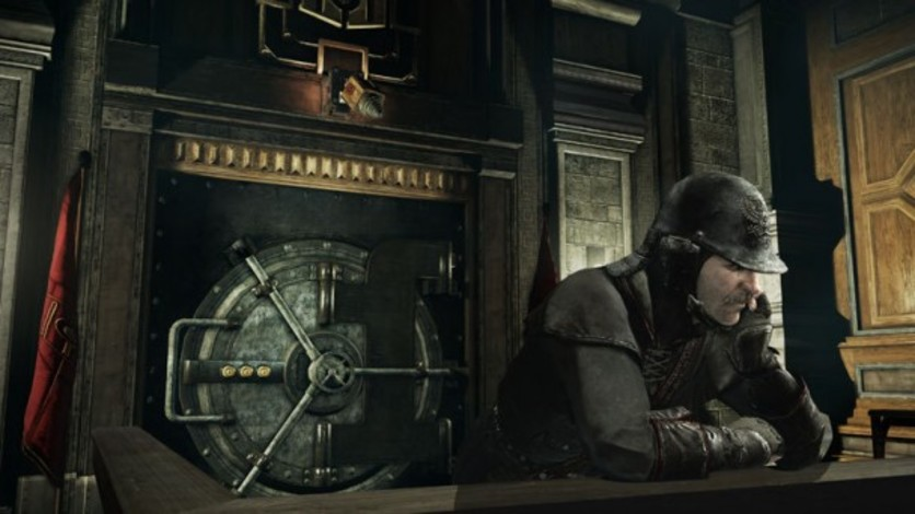 Screenshot 16 - THIEF: Master Thief Edition