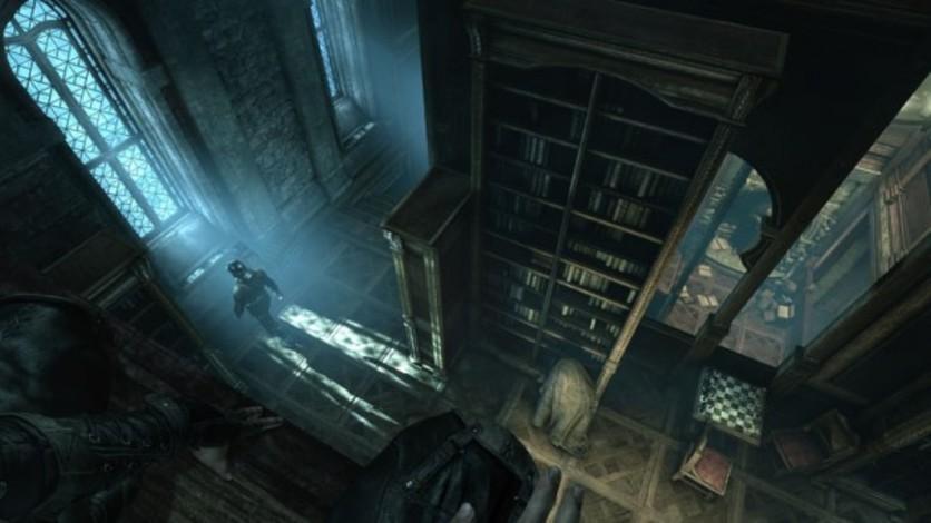 Screenshot 15 - THIEF: Master Thief Edition