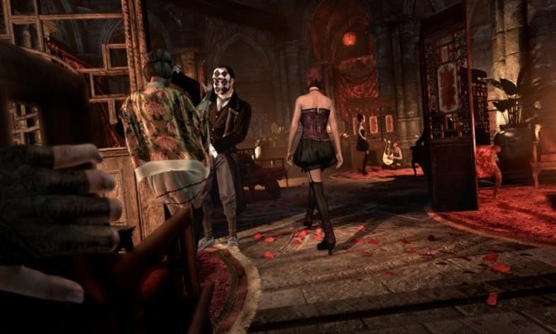Screenshot 19 - THIEF: Master Thief Edition
