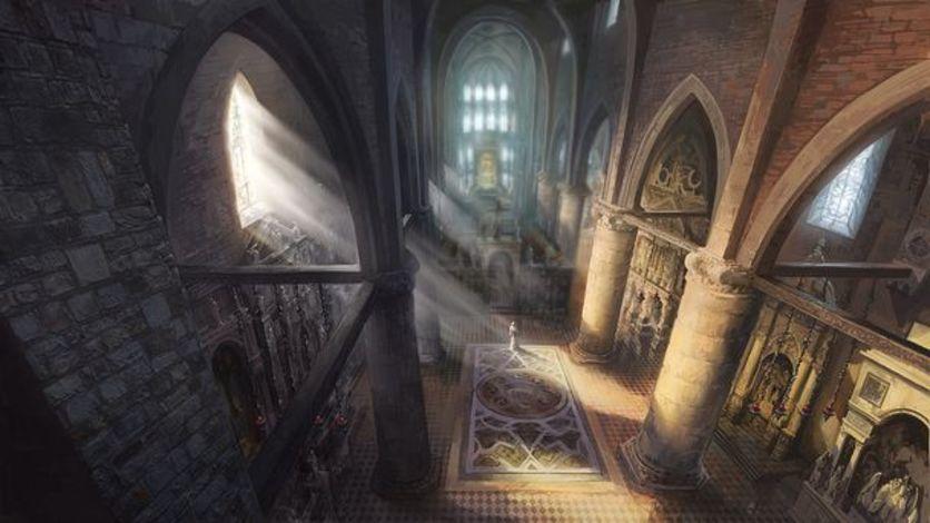 Screenshot 8 - Assassin's Creed II Edição Digital Deluxe