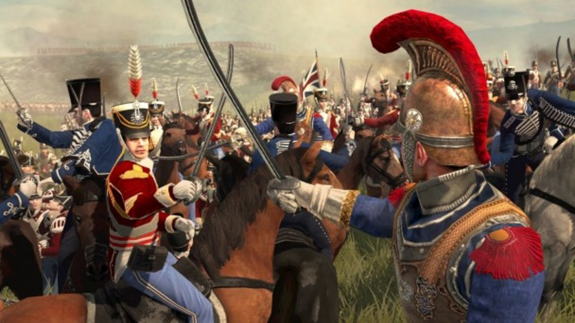 Screenshot 3 - Napoleon: Total War Collection
