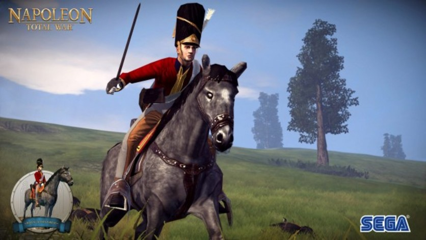 Screenshot 4 - Napoleon: Total War Collection