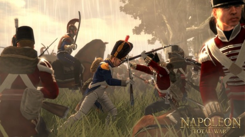 Screenshot 11 - Napoleon: Total War Collection