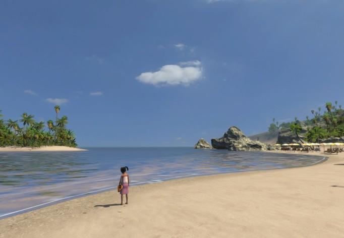 Screenshot 5 - Tropico 3