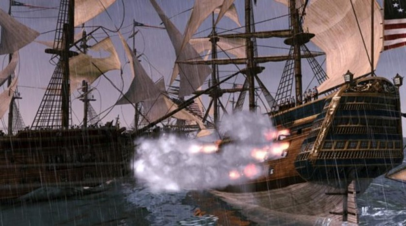 Screenshot 4 - Empire: Total War Collection