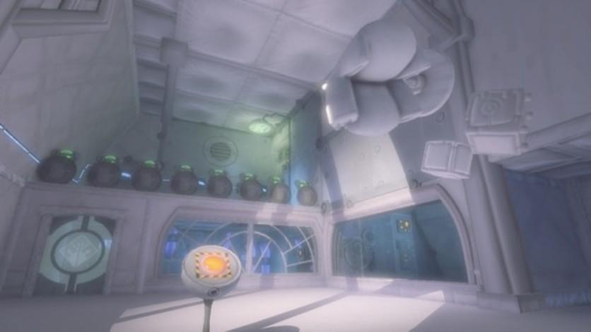 Screenshot 9 - Quantum Conundrum - Season Pass
