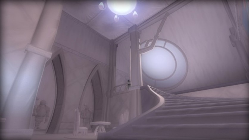 Screenshot 4 - Quantum Conundrum - Season Pass