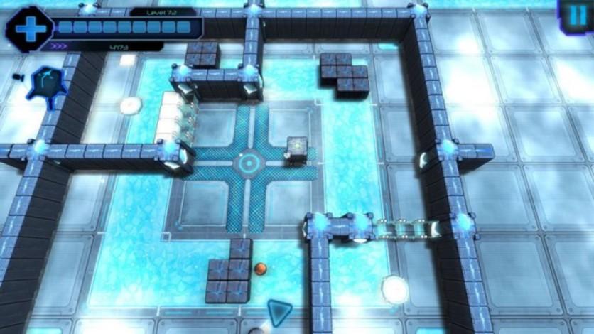 Screenshot 4 - Titan