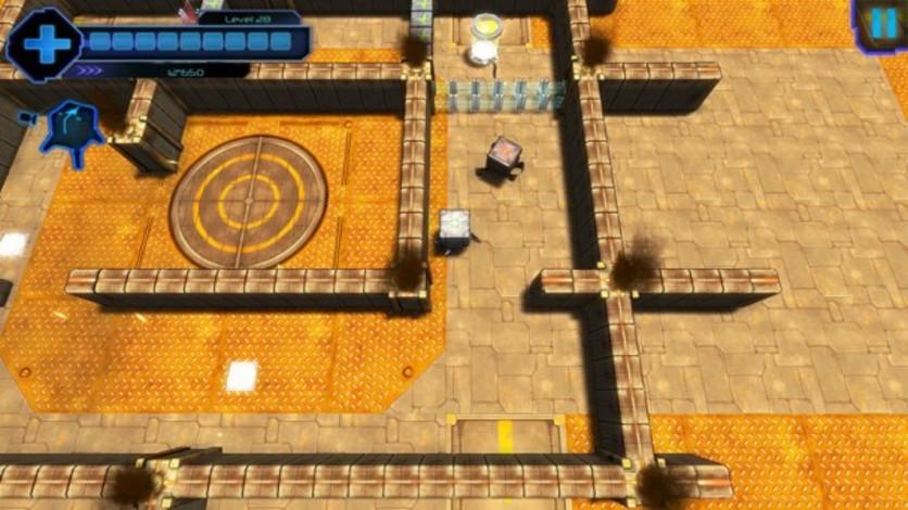 Screenshot 8 - Titan