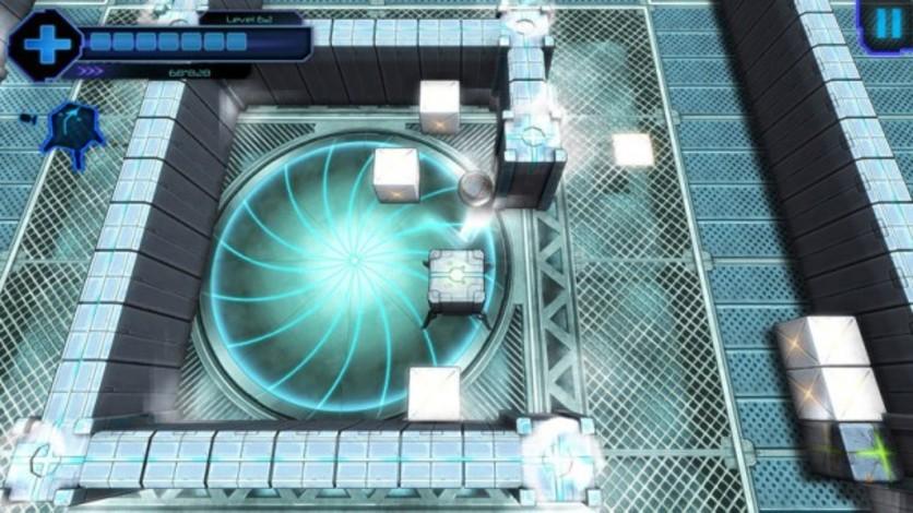 Screenshot 2 - Titan