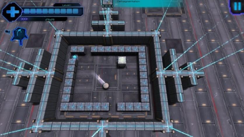 Screenshot 6 - Titan