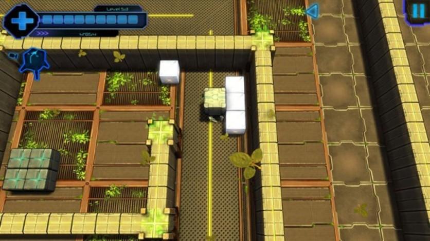 Screenshot 7 - Titan