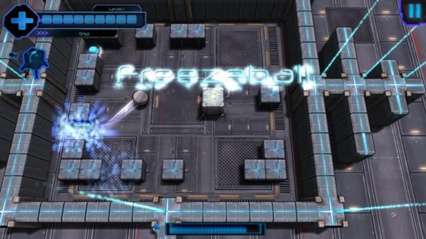Screenshot 5 - Titan
