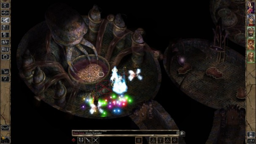 Screenshot 12 - Baldur's Gate II: Enhanced Edition