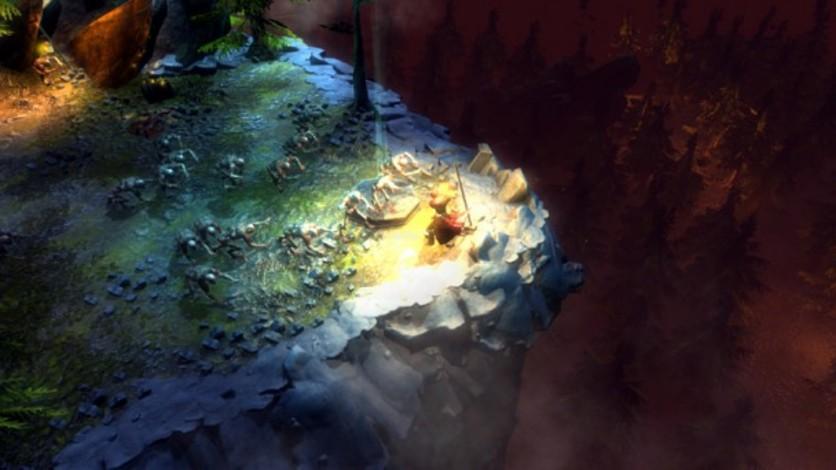 Screenshot 10 - Realms of Ancient War