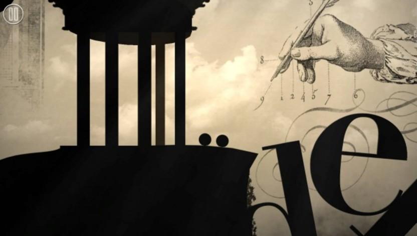 Screenshot 7 - Type:Rider