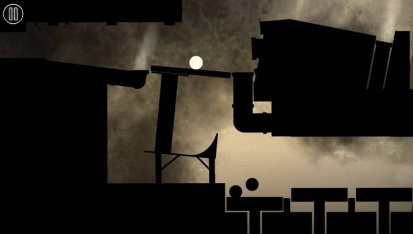 Screenshot 3 - Type:Rider