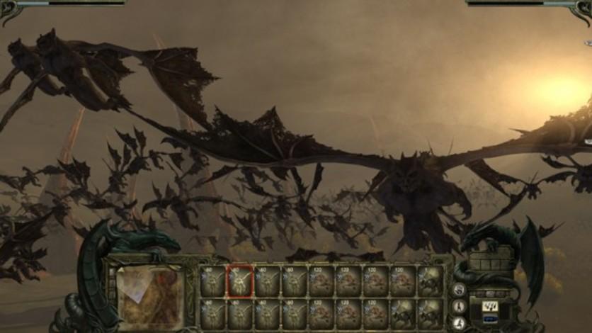 Screenshot 13 - King Arthur II