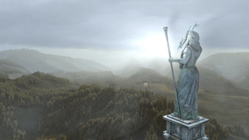 Screenshot 10 - King Arthur II