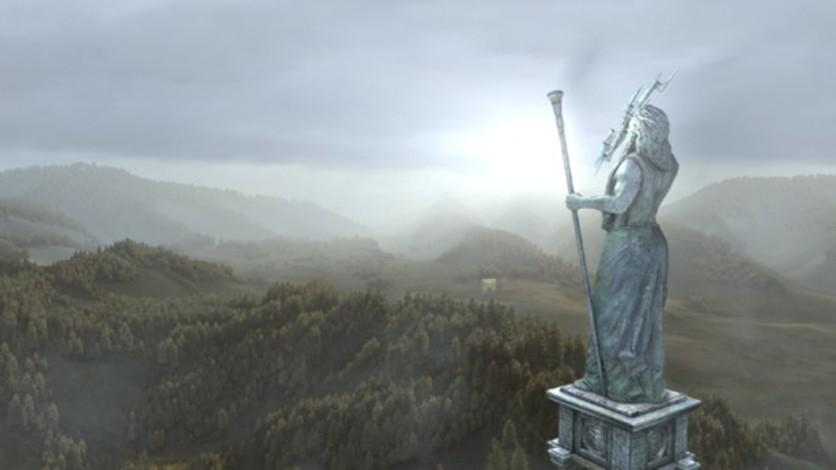 Screenshot 10 - King Arthur II