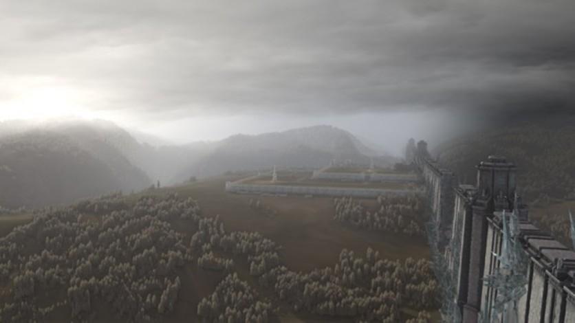 Screenshot 8 - King Arthur II