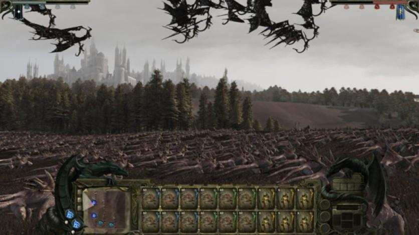 Screenshot 12 - King Arthur II